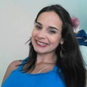 Meet your Posher, Lorena